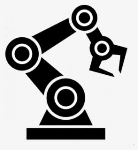 laser-cutting-manufacturing